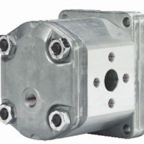 Gear Motors / Marzocchi Pompe ALM2, ALM2A