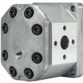 Gear Motors / Marzocchi Pompe ALM3, ALM3A