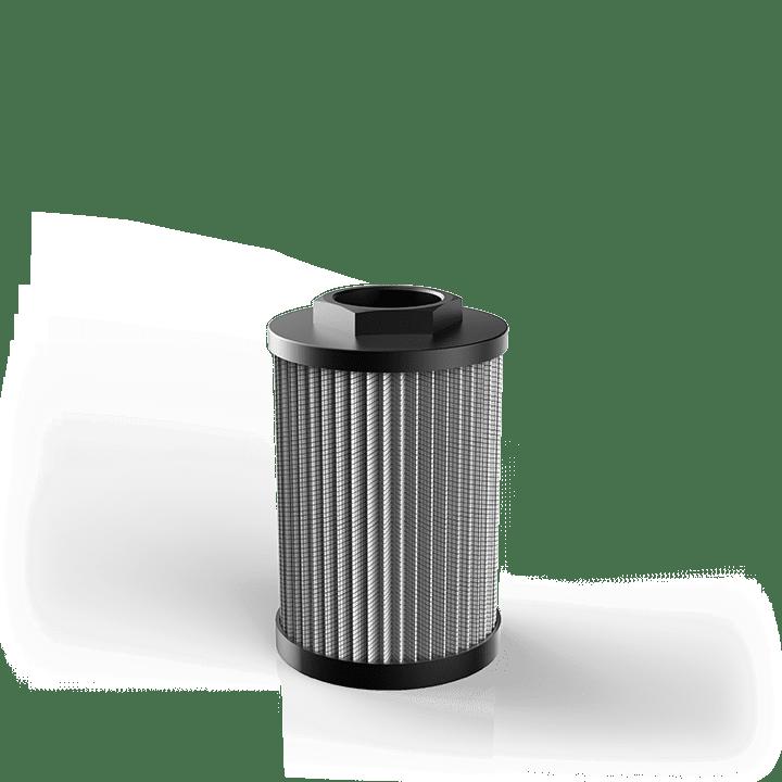 ESA-ESB Suction Filters