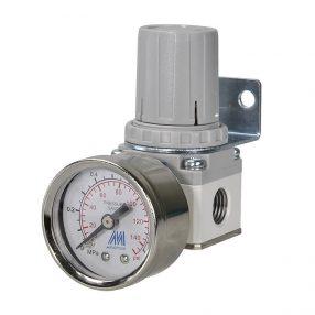 MAR200 Pressure Regulator