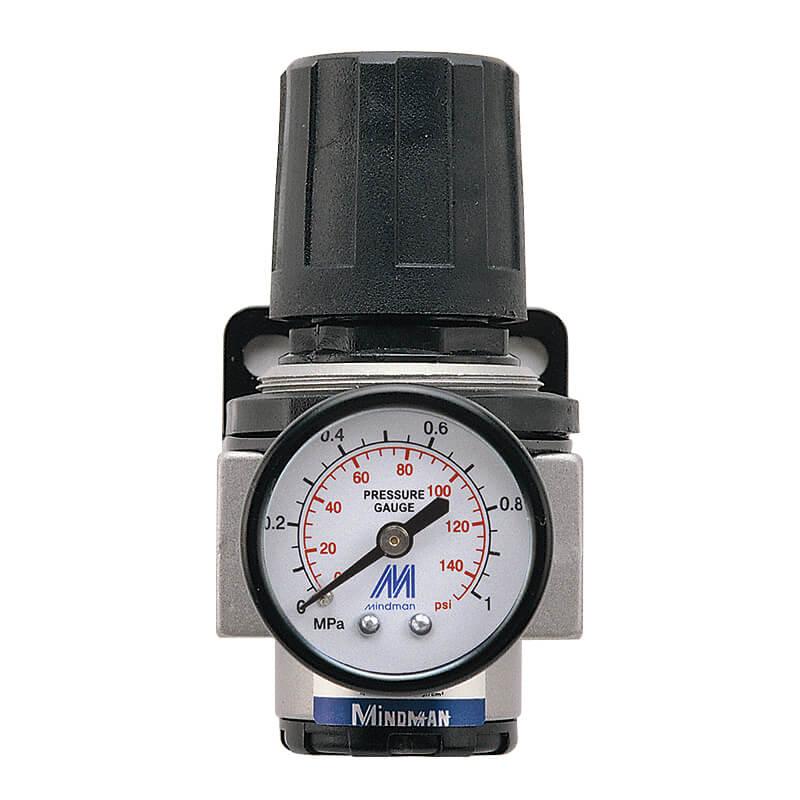 MAR300 Pressure Regulator