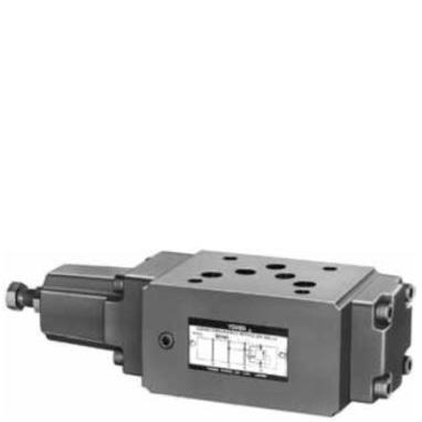 MHP-03 Sequence Modular Valves