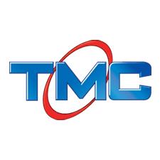 T.M.C. INDUSTRIAL PUBLIC CO.,LTD.