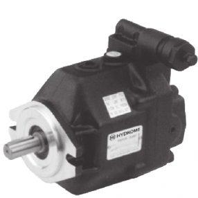 AR Series Axial Piston Pumps