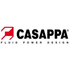 Casappa (Italy)