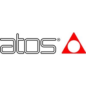 ATOS (Italy)
