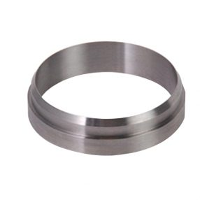 S Cutting Rings