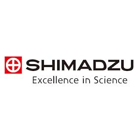 Shimadzu (Japan)