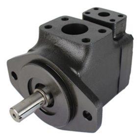 VC Series Single Vane Pumps