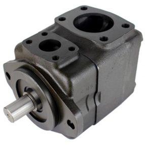 VS Series Single Vane Pumps
