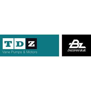 TDZ (Spain)