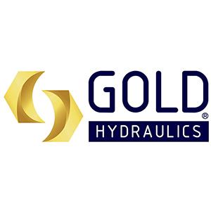 Gold Hydraulic (Turkey)