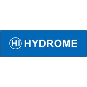 Hydrome