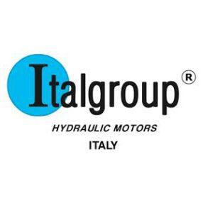 Italgroup (Italy)