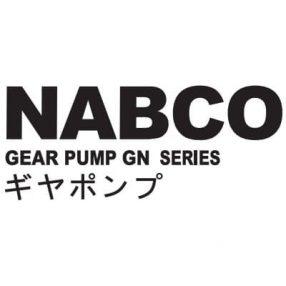 NABCO (Japan)