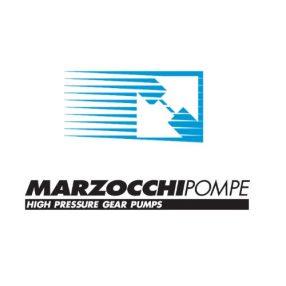 Marzocchi Pompe