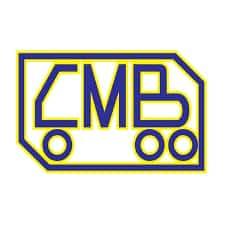 Chaimanus Body Co., Ltd.